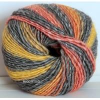 Zebrino coloris 67