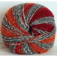 Zebrino coloris 68