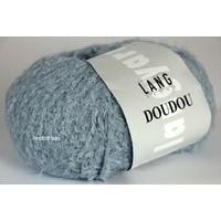 DOUDOU33 (1) (Medium)