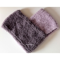 snood doudou (1) (Medium)