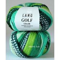 GOLF COLOR 317 (2) (Medium)