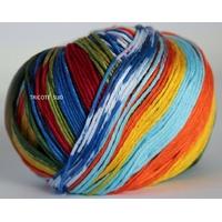 Golf Color coloris 350