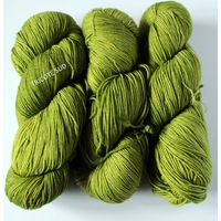 Sock coloris Lettuce