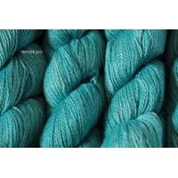 BABY SILKPACA BOBBY BLUE (3) (Medium)