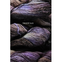 SILKY MERINO LAVANDA (2) (Medium)