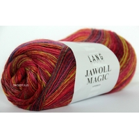 JAWOLL MAGIC 260 (2) (Medium)