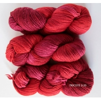 Worsted coloris Amoroso