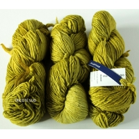 WORSTED LETTUCE (1) (Medium)