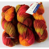 WORSTED SNOW BIRD (1) (Medium)