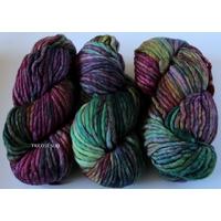 Rasta coloris Arco Iris
