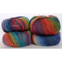 Mille Colori Baby coloris 50