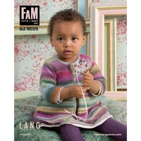 Catalogue Fatto A Mano 234