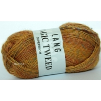 MAGIC TWEED 11 (1) (Medium)