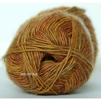 Magic Tweed coloris 11