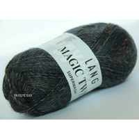 MAGIC TWEED 25 (1) (Medium)