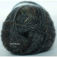 Magic Tweed coloris 25