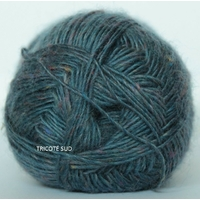 Magic Tweed coloris 34