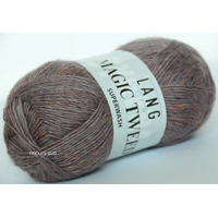 MAGIC TWEED 48 (1) (Medium)