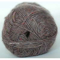 Magic Tweed coloris 48