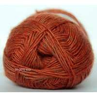 Magic Tweed coloris 59