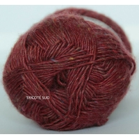 Magic Tweed coloris 62