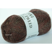 MAGIC TWEED 68 (2) (Medium)