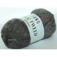 MAGIC TWEED 70 (1) (Medium)