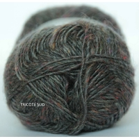 Magic Tweed coloris 70