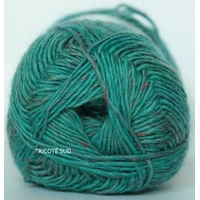 Magic Tweed coloris 78