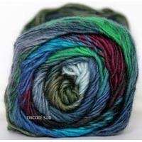 VIVA coloris 06