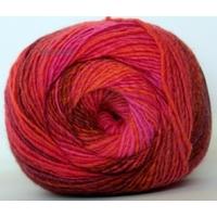 Tosca Light coloris 160