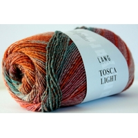TOSCA LIGHT COULEUR 15 (1) (Medium)