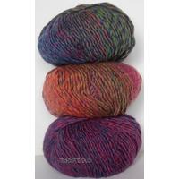 WEST coloris 50