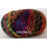 Mille Colori Big coloris 51