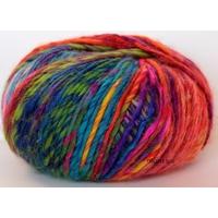 Mille Colori Big coloris 53