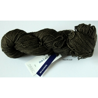 MALABRIGO SOCK ALCAUCIL (1) (Medium)