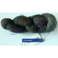 MALABRIGO SOCK ZARZAMORA (1) (Medium)