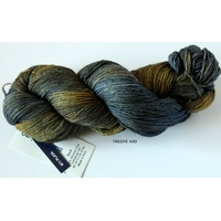 MALABRIGO SOCK PLAYA (1) (Medium)