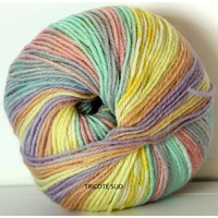 Knitcol coloris 77
