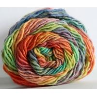 VIVA coloris 51