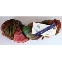 MALABRIGO SOCK DIANA (1) (Medium)