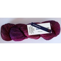 MALABRIGO SOCK SABIDURIA (1) (Medium)