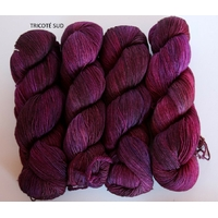 Sock coloris Sadiburia