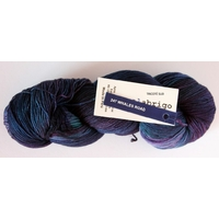 MALABRIGO SOCK WHALES ROAD (1) (Medium)