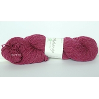 Semilla Melange coloris 06