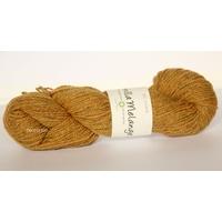 Semilla Melange coloris 15