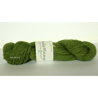 Semilla Melange coloris 17