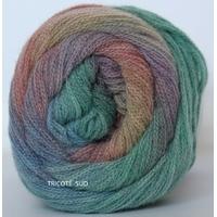 Novena Color coloris 58
