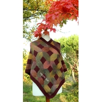 AUTOMNE PONCHO (3) (Large)