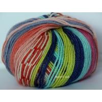 Knitcol coloris 79